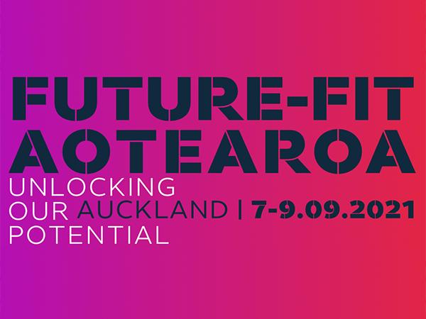 Future-Fit Aotearoa
