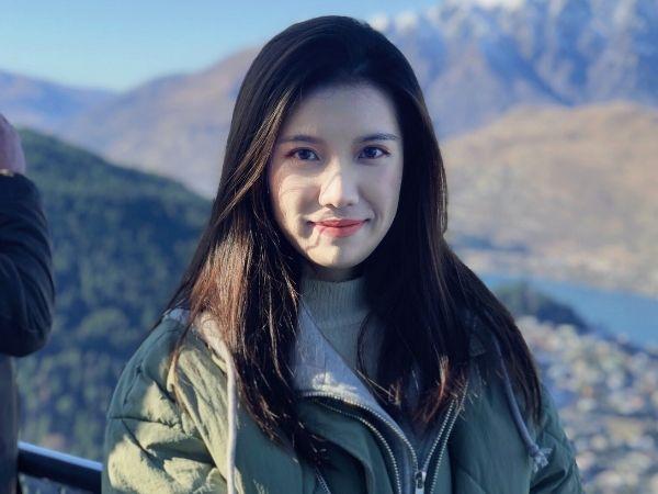 Xiaowei Lin
