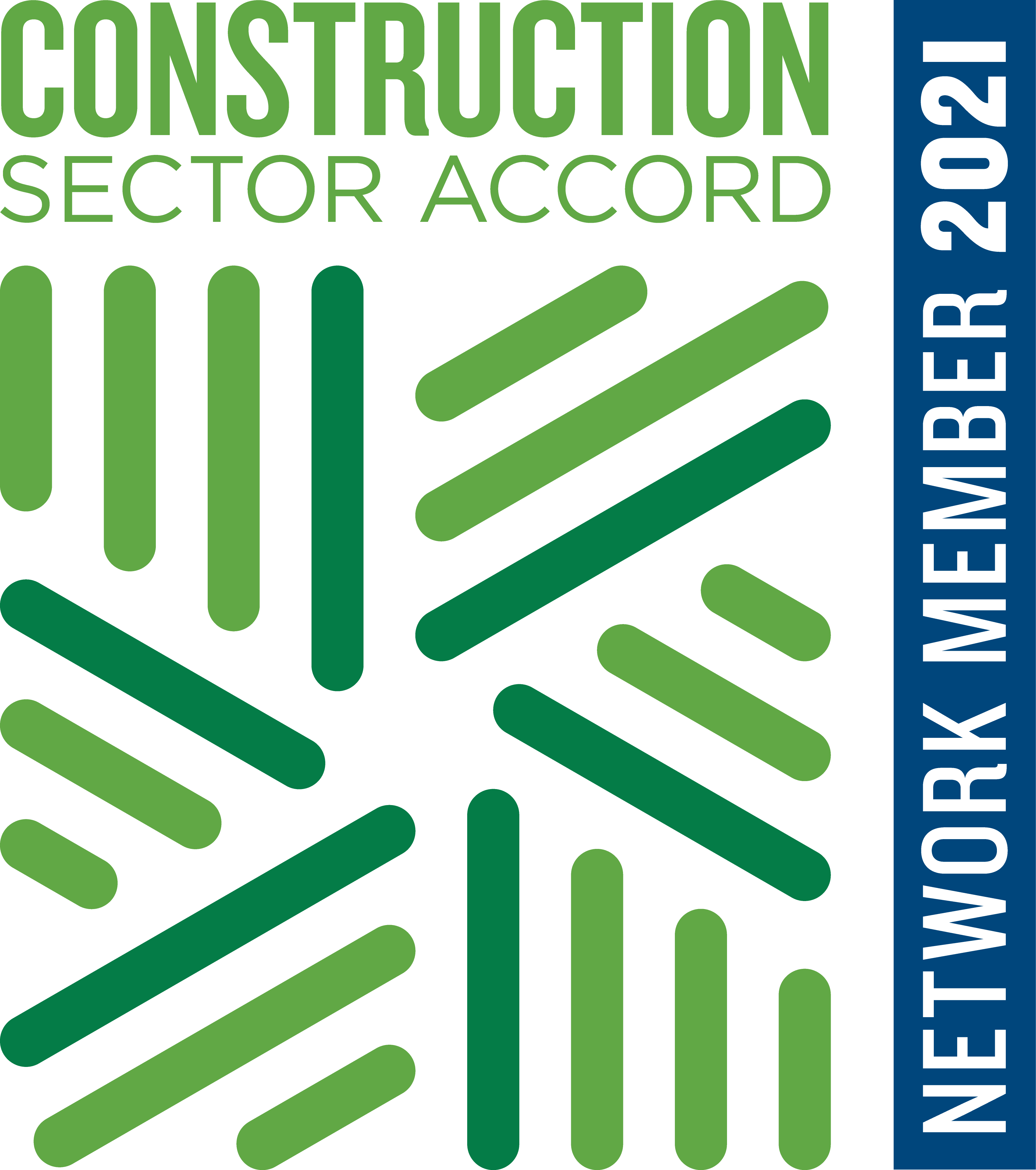 Construction Sector Accord