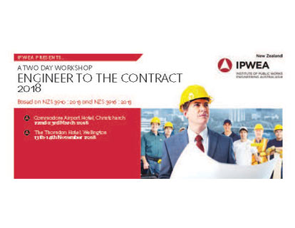 IPWEA-Engineer-to-the-Contract-Workshop-Flyer.jpg