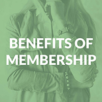 Membership_Square_Buttons_-_Benefits_of_Membership.jpg