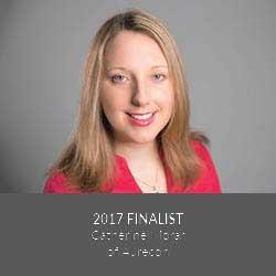 2017-FLA-Finalist-CM---Web-Thumbnail.jpg