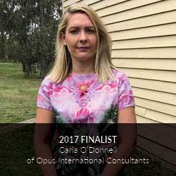 2017-FLA-Finalist-COD---Web-Thumbnail.jpg