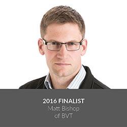 2016-FLA-Finalist-MB---Web-Thumbnail.jpg