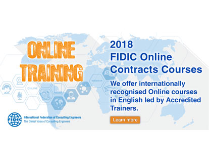 FIDIC-Online-Training-Contracts.jpg