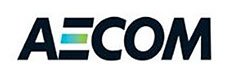 AECOM-logo-for-new-website.jpg