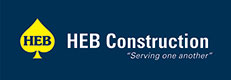 HEB-Construction-New-Website.jpg