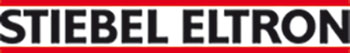 Logo_STE_new_claim.jpg