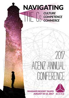 2017-Conference-Brochure-Cover_for_web.jpg