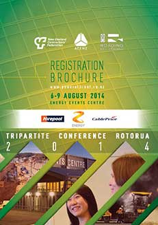 2014-ACENZ-and-CCNZ-Conference-Brochure-for-web.jpg