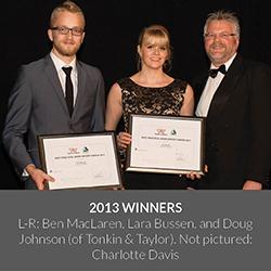 2013_Student_Winners_-_Web_Thumbnail.jpg