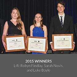2015_Student_Winners_-_Web_Thumbnail.jpg