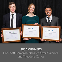 2016_Student_Winners_-_Web_Thumbnail.jpg