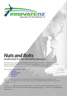 Guideline-G62-1-Nuts-and-Bolts-of-Sumission-Entry_Page_01.jpg