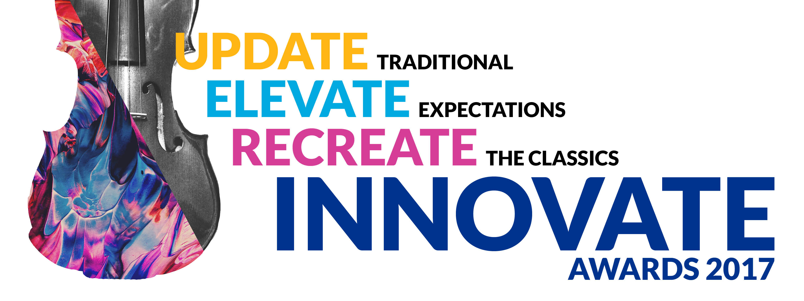 Email_Banner_-_INNOVATE_Awards.jpg