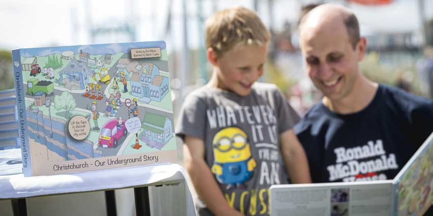 Special-Award---Christchurch-Our-Underground-Story.jpg