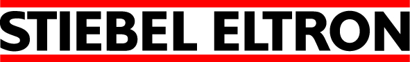Logo_STE_without_claim_CMYK.jpg