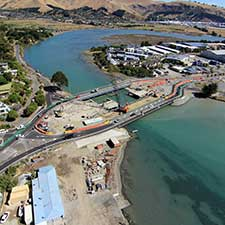 Web-Profile-Ferrymead-Bridge.jpg