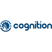 Cognition Limited