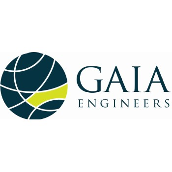 Gaia Engineers (Auckland)