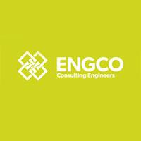 ENGCO (Queenstown)