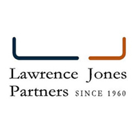 Lawrence Jones Partners