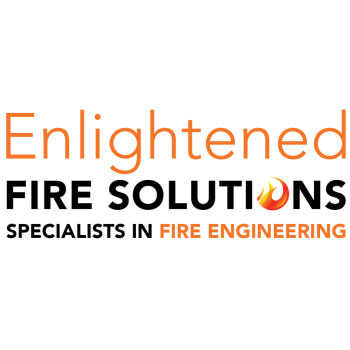 Enlightened Fire Solutions (Christchurch)