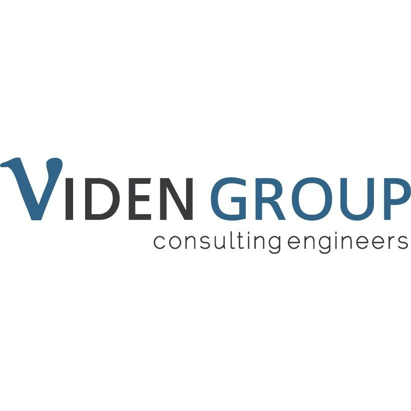 Viden Consulting Engineers Ltd