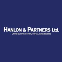 Hanlon & Partners (Dunedin)