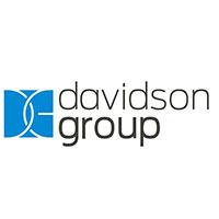 Davidson Group