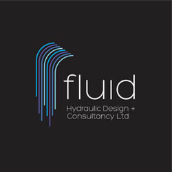 Fluid Hydraulic Design & Consultancy Limited