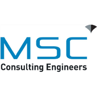 MSC Consulting Group