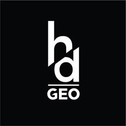 HD Geo Limited
