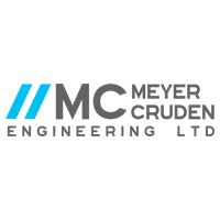 Meyer Cruden Engineering