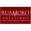 Ruamoko Solutions