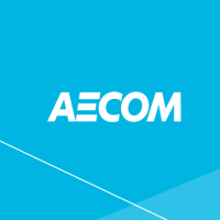 AECOM (Hamilton Office)