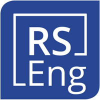 RS Eng Ltd (Whangarei)