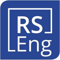 RS Eng Ltd