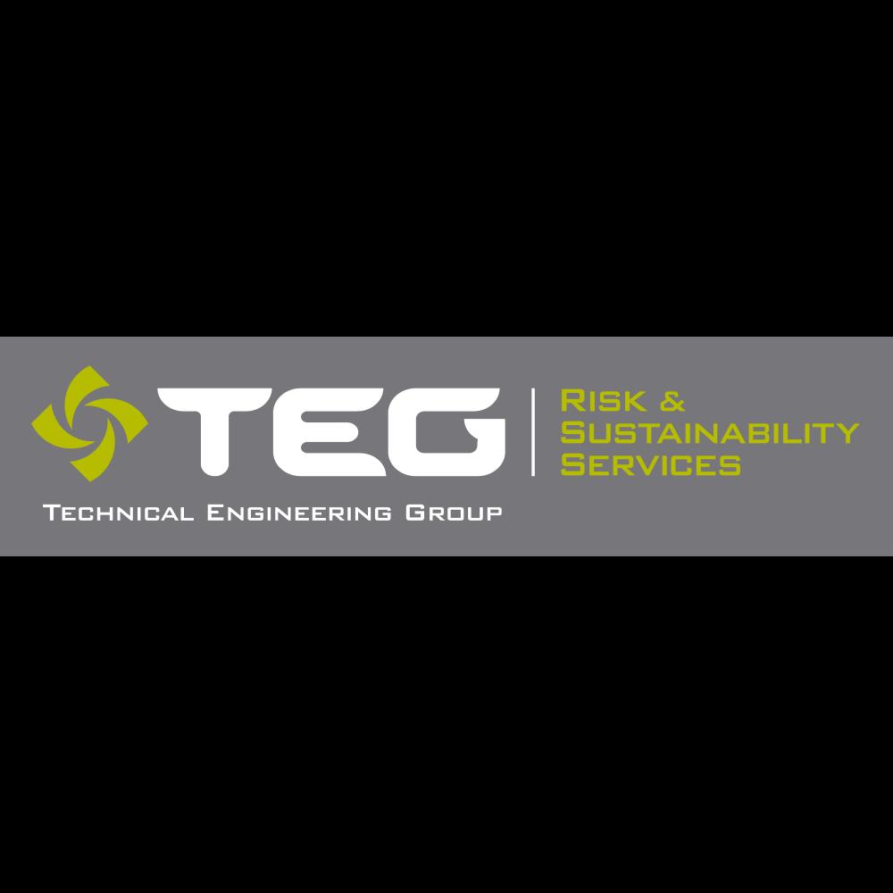 TEG Risk and Sustainability (Wellington)