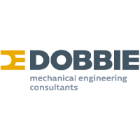 Dobbie Engineers (North Shore Office)