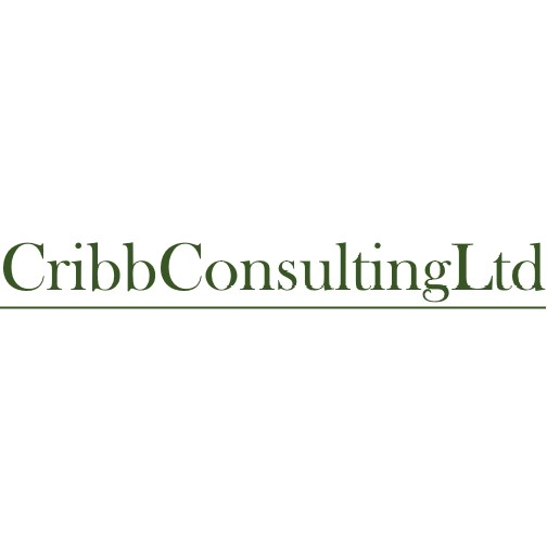 Cribb Consulting (Auckland)