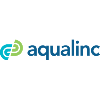 Aqualinc Research (Hamilton)