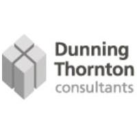 Dunning Thornton Consultants