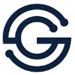 GeoSolve (Dunedin)