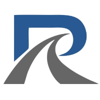 RoadLab Ltd (North Shore)