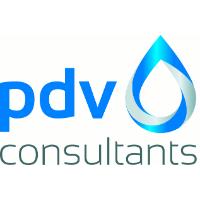 PDV Consultants