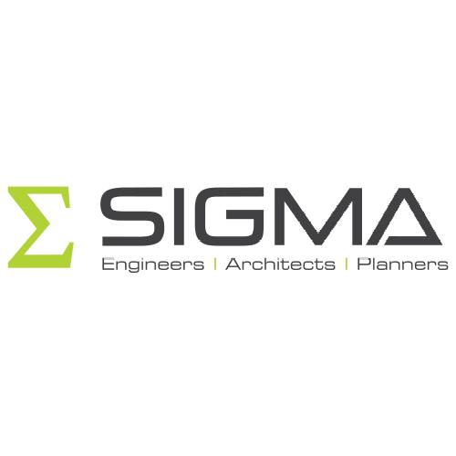 Sigma Consultants (Rotorua)