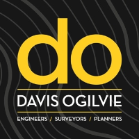 Davis Ogilvie & Partners ( Nelson Office)