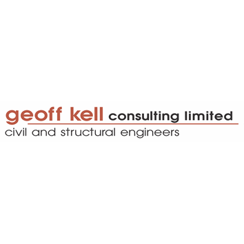 Geoff Kell Consulting (Hastings)