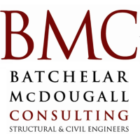 Batchelar McDougall Consulting (Christchurch)